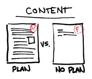 website-content-hub.jpg