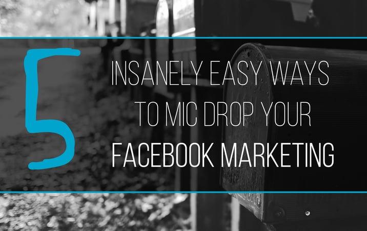 5-facebook_marketing.jpg