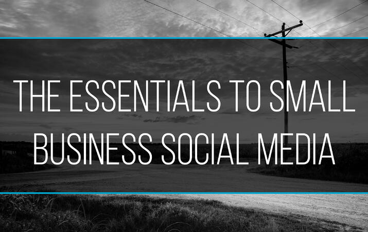 Social_media_essentials-1.jpg