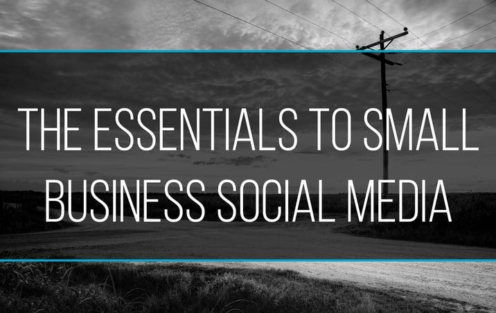 Social_media_essentials-1.jpg