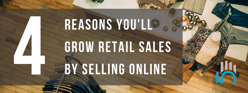 Growing Your Retail Sales With Easy E-Commerc (2)