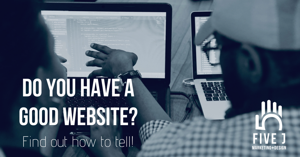 Is your website successful_ (2)
