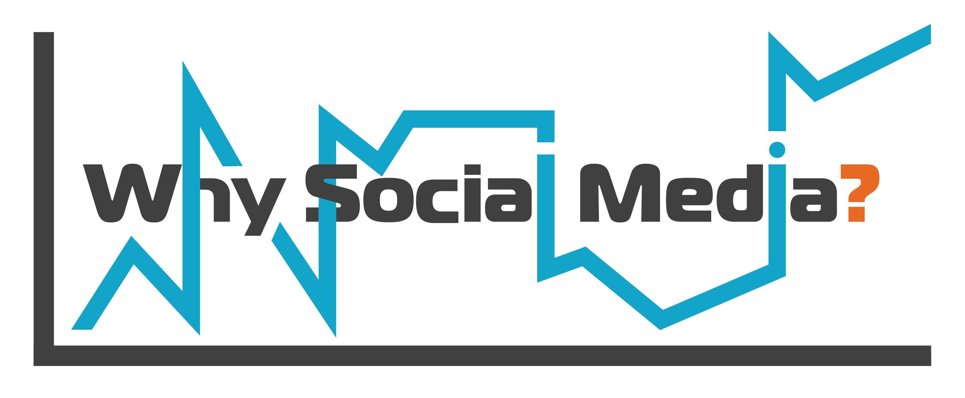 Social Media Day Blog Post-01-2