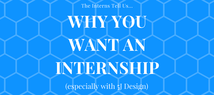 The Interns Tell Us....png