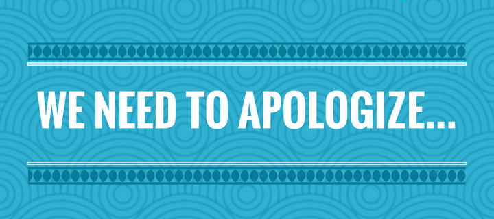 We-Need-To-Apologize (1).png