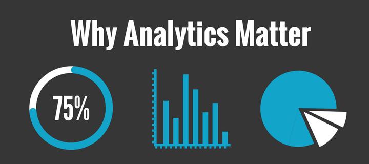 Why Analytics Matter.png