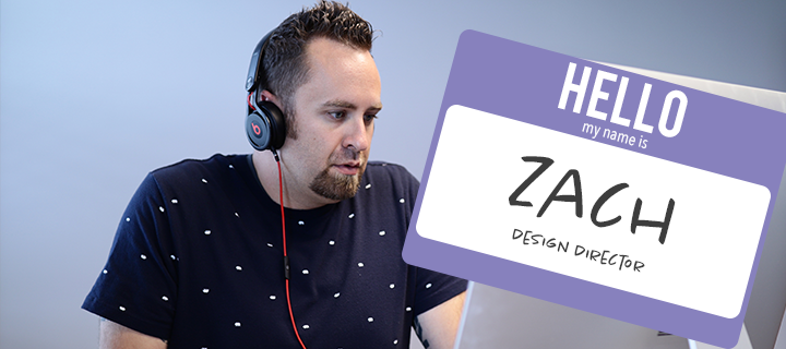 employee_featureblog_zach