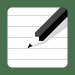 square-blogapp
