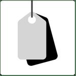 square-commerceapp