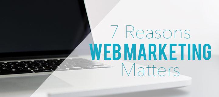 webmarketing_blog.jpg