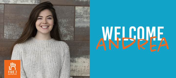 welcome_andrea_blog