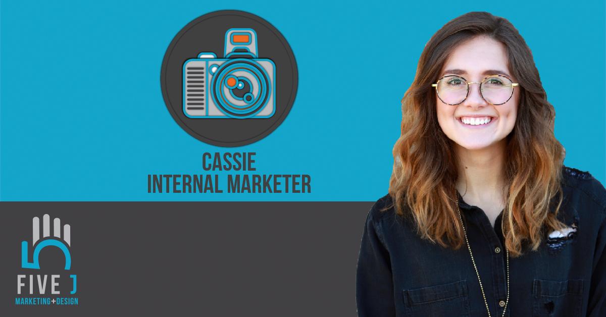 Cassie_Social
