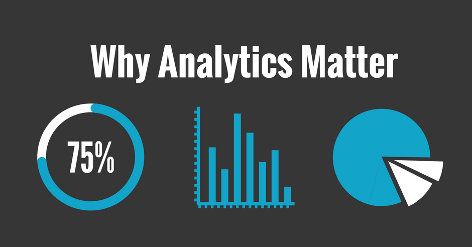 Copy of Why Analytics Matter.png