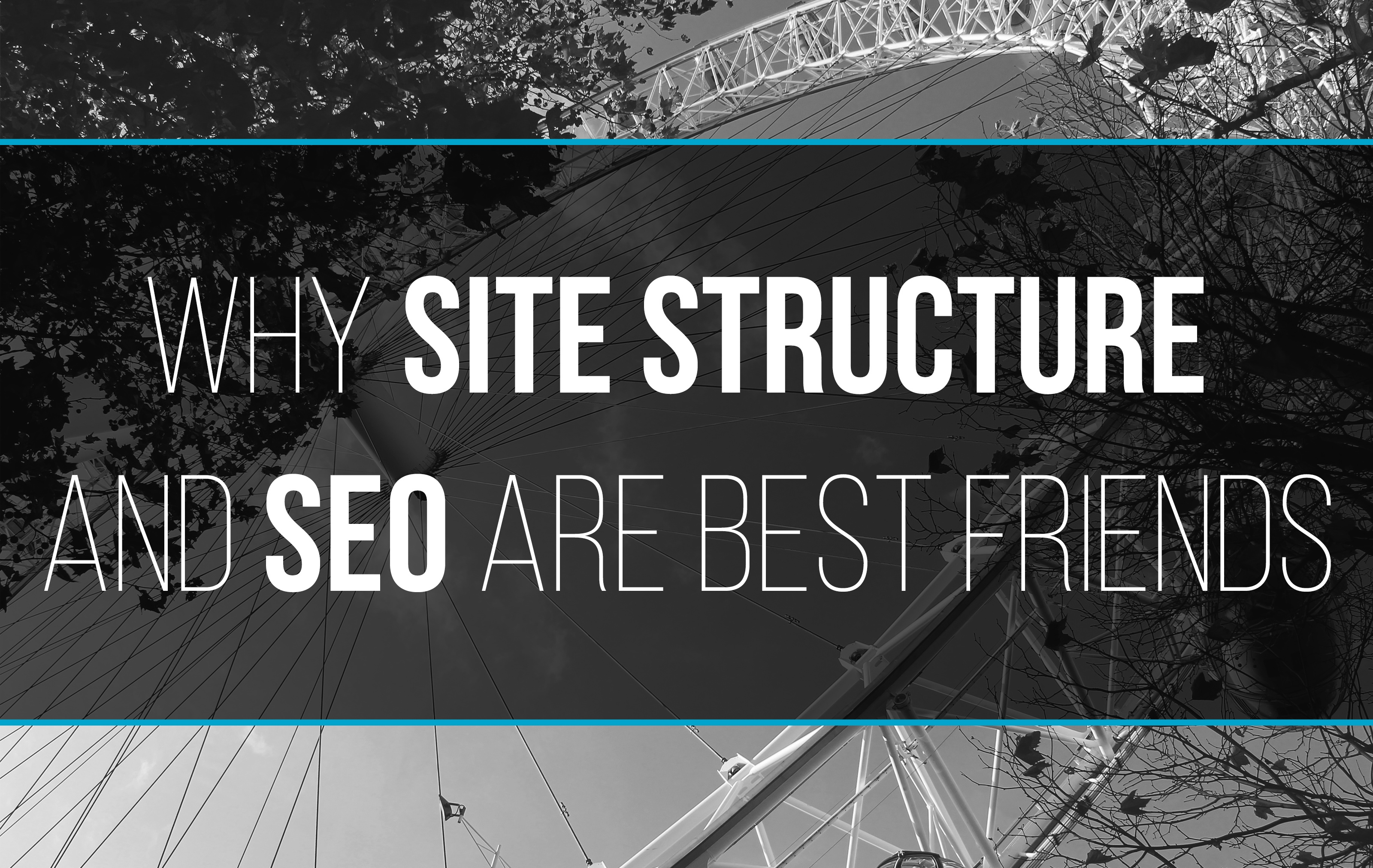 Site_Structure__SEO.jpg