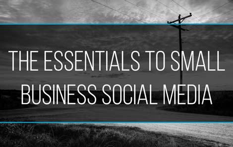Social-media-essentials.jpg