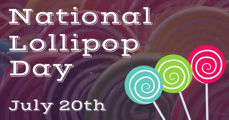 lollipop.fb (2).png