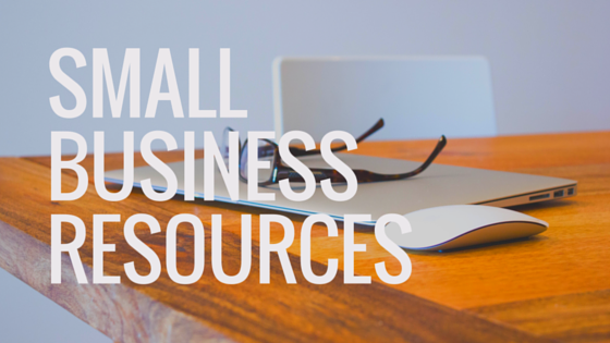 small_business_resources.png