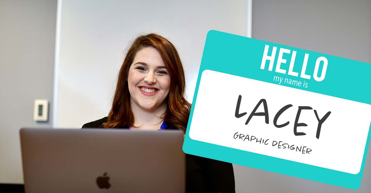 employee_feature_lacey