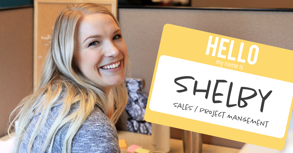 employee_feature_shelby-1