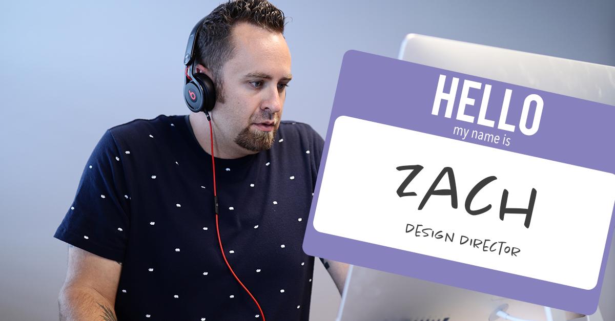 employee_feature_zach-1