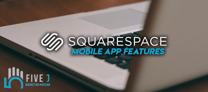 squarespaceMobileApppsd